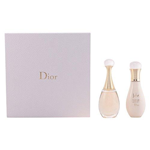 Dior J'Adore Geschenkset (Eau de Parfum 50ml, Body Lotion 75ml)