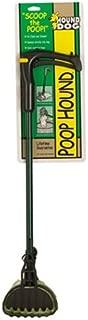 Hound Dog Products HDP5-4 Poop Hound