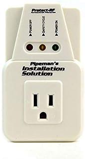 Voltage Protector Brownout Surge Refrigerator