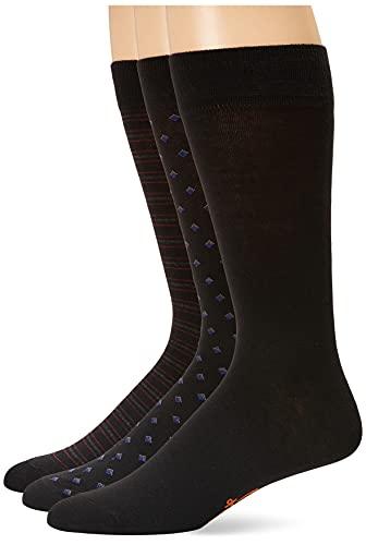 Calcetines Estampados  marca Dockers