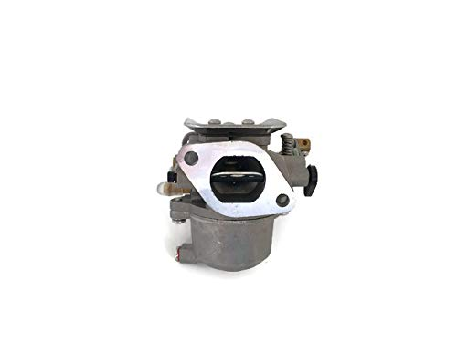 Boat Motor 67D-14301-03 67D-14301-10 68D-14301 Carburetor Carb Assy For Yamaha Parsun Makara Outboard F4 4HP 4-stroke F4-04140000 Engine