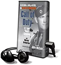 Call of Duty - on Playaway
