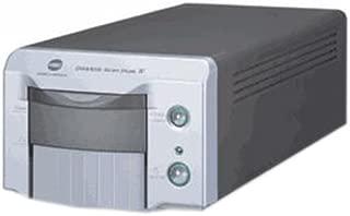 Best minolta dimage scan dual Reviews