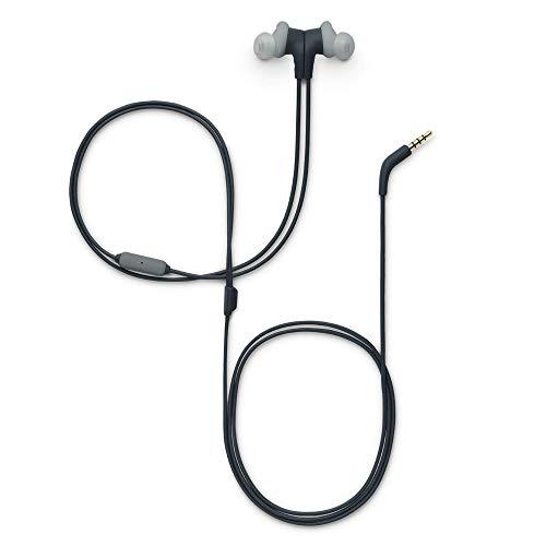 JBL Endurance Run earphone Price 1