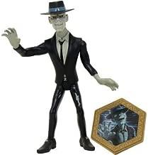 Matt Hatter Chronicles - Super Villain - Zombie Boss by Simba Toys