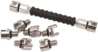 Tusk Spoke Wrench Set