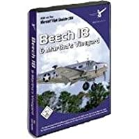 Beech 18 & Martha's Vineyard Add-On (輸入版)