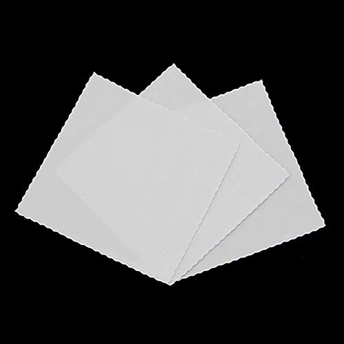 Classic Emgo 8628820 Tax Disc//License Holder