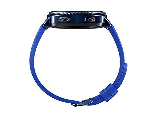 Samsung–Gear Sport–Reloj conectado (Versión Francesa: Podría presentar problemas de compatibilidad) 3