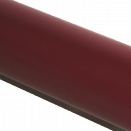 Klebefolie Ritrama standard matt weinrot, 61cm x 10m