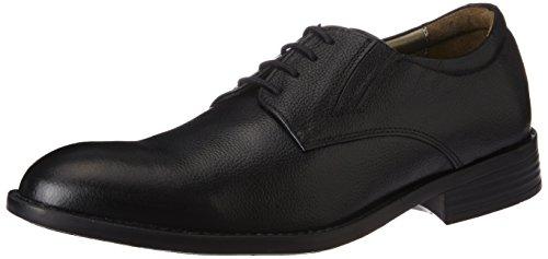 BATA Men's Elegant Leather Formal Shoes