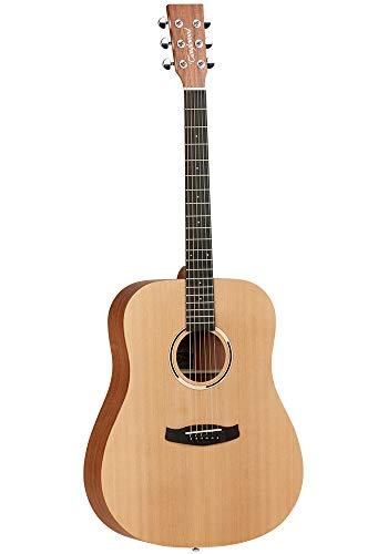 Tanglewood Roadster II TWR2 D - Guitarra acústica