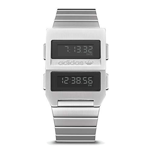 Adidas by Nixon Reloj de Vestir Z20-1920-00