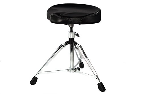 Pacific Drums and Percussion 700 Series Drum Throne