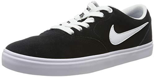 Nike INTERNATIONAL SB Check Größe 43 EU Black/White