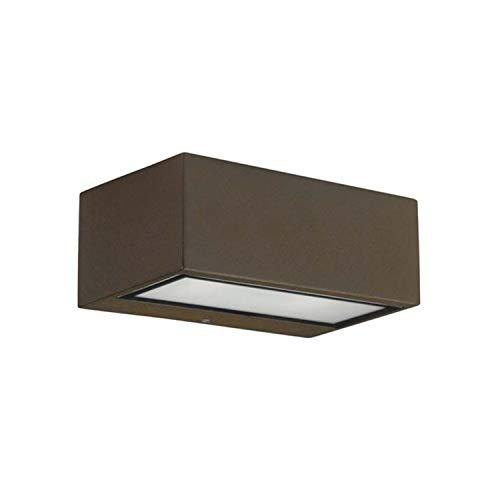 LEDs-C4 Outdoor 05-9800-CL-J6 Nemesis