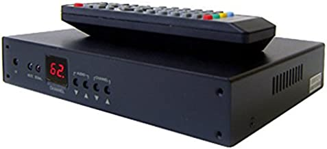 tv system bg