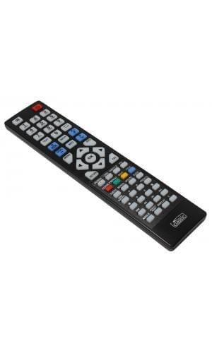 Mando de sustitución para ELBE XTV3282-TDT