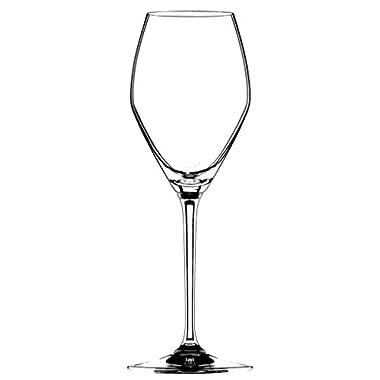 Riedel Vinum Extreme Rosé Wine Glass, Set of 2