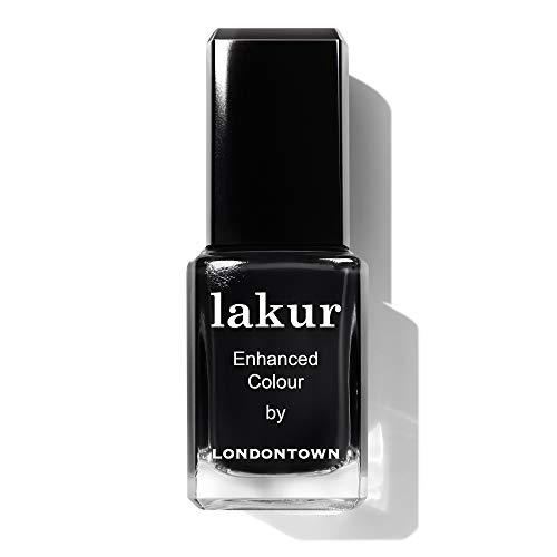 Price comparison product image LONDONTOWN Lakur Enhanced Colour,  Chim Cher-ee
