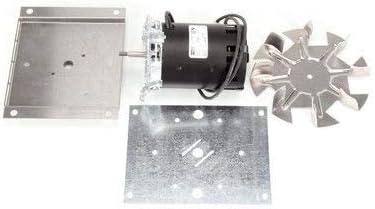 Recommended Winston PS2051 Circulating HA-S Motor 120V shipfree