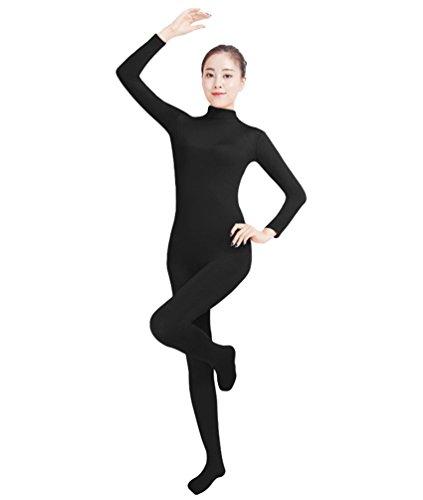 - Halloween Kostüme Schwarzer Anzug