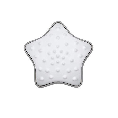 Shnuggle SHN-WISH-TOY - Juguete de baño, unisex