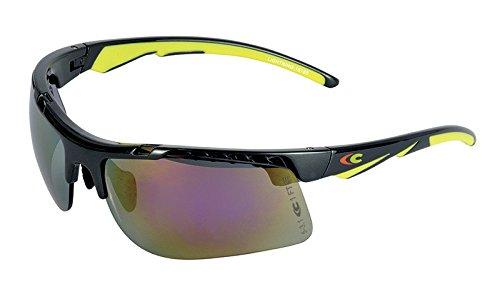 Gafas de protección Cofra Lightning