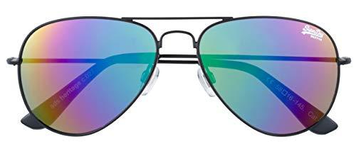 Superdry SDS Heritage 027 gafas de sol Anti Reflexión Lentes de espejo