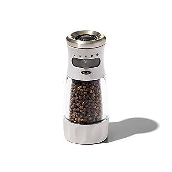 Best pepper grinder Reviews