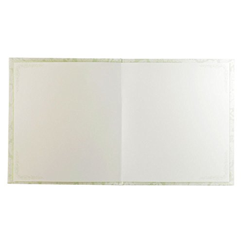 学研ステイフル色紙大人の色紙グリーンD18006