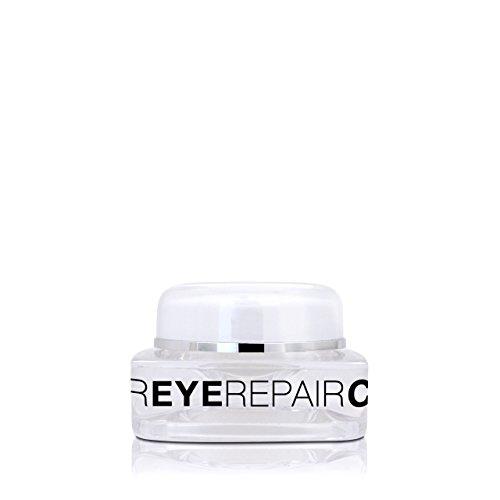 Gisela Muth Beauty - Anti-Aging Kaviar Augencreme, Hyaluronsäure, Lifting Effekt, abschwellend, gegen Falten, Augenringe, Tränensäcke, antifalten Augenpflege, trockene, reife Haut, straffend, 15 ml