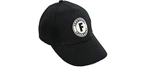 Frankfurt Cap