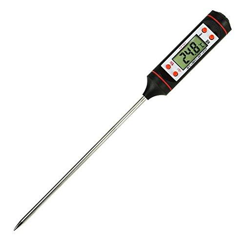 termómetro de cocina fabricante MODAVELA