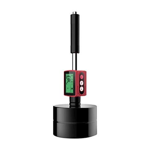 MINGMIN-DZ Detector de Fem Diente portátil Integrado bolígrafo Digital Tipo de Color Azul metálico dureza de Leeb Modelo MH100 Bloqueador de señal