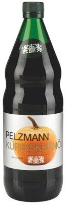 Pelzmann Kürbiskernöl 1l