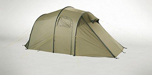 Tatonka Family Camp Tent Cocoon 2019 Zelt