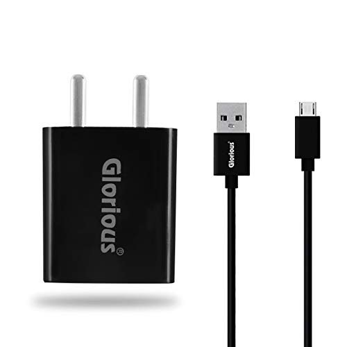 Best mobile charger