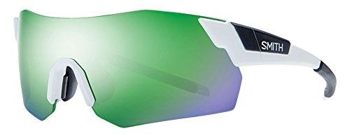 Smith Pivlockare.Maxn FZ 6Xr Gafas de Sol, Unisex Adulto, Gris (Mtsolid...