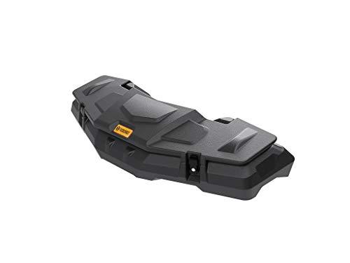 GKABOXCFX10F.TES - Valigetta anteriore per CFMoto 800 820 850 1000 X10 X8 Quad valigia ATVATV, quad, valigia