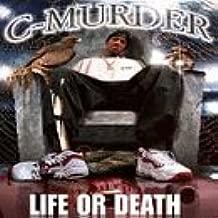 Best c murder cds Reviews