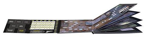 moses. Sebastian Fitzek SafeHouse – Das Spiel | Safe House Gesellschaftsspiel von Marco Teubner - 5