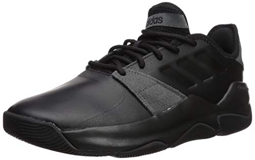 adidas Men's Streetflow