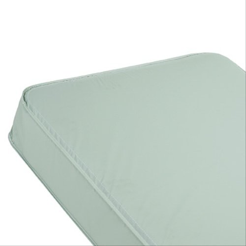 Invacare Bariatric Foam Mattress - 42' Width - BARMATT42