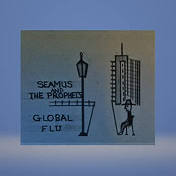 Global Flu