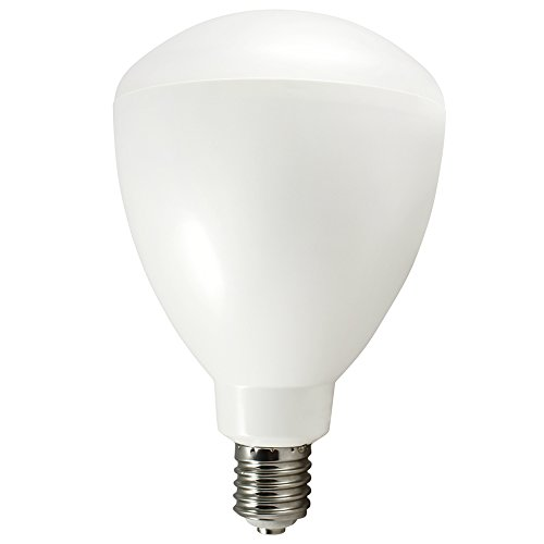 Bioledex E40 LED-lamp 4600Lm 47W 4000K