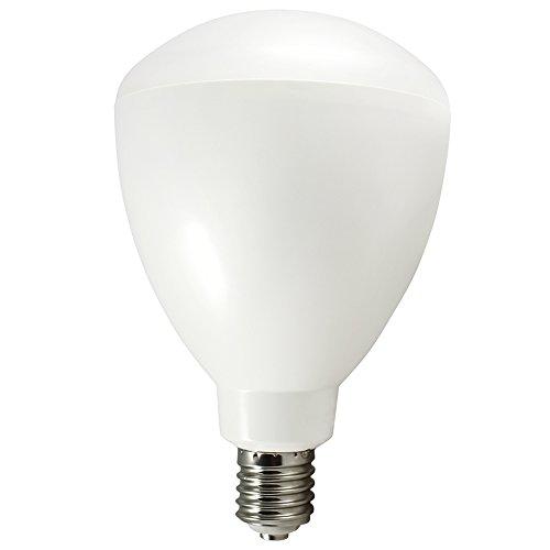 Bioledex E40 LED-lamp 4600Lm 47W 4000K