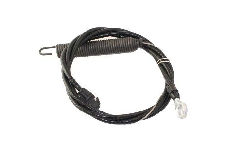 Husqvarna 532435111 Cable Clutch For Husqvarna/Poulan/Roper/Craftsman/Weed Eater