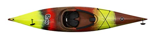 Prodigy XS by Perception Kayaks