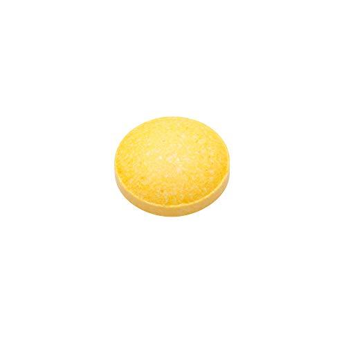 DHC 健康食品相談室 DHC 葉酸 30日分 30粒